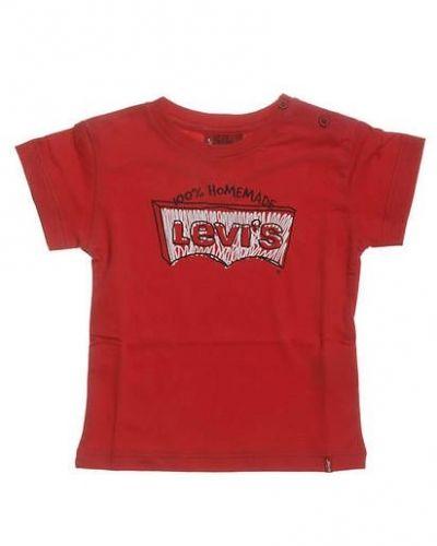 T-Shirts till Barn
