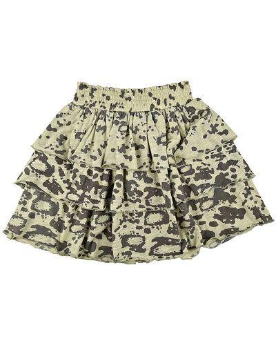Little Remix Little Remix kjol