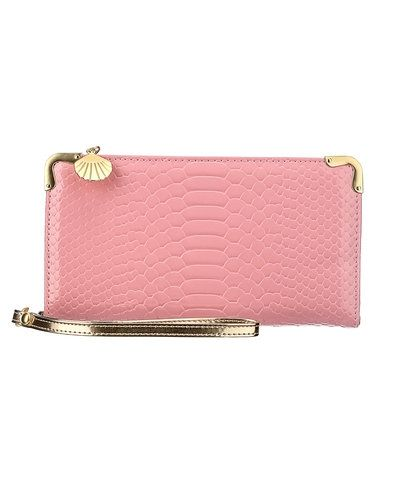 Lola Ramona Shirley clutch 11 × 21 × 2 cm. Lola Ramona kuvertväska till tjejer.