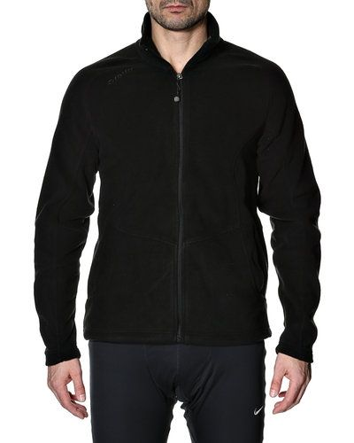 Lotto Lotto Jacket Doug Pile tröja. Traning-ovrigt håller hög kvalitet.