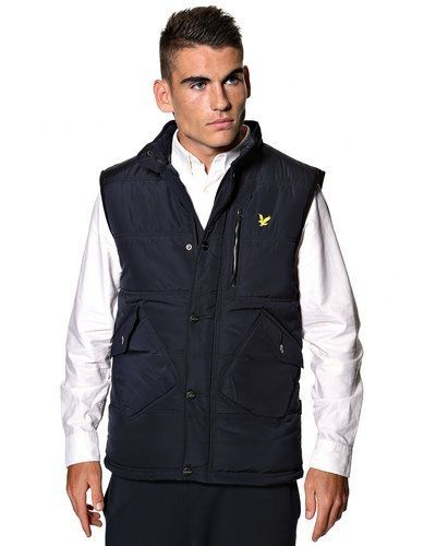 Lyle & Scott Lyle & Scott dynevest