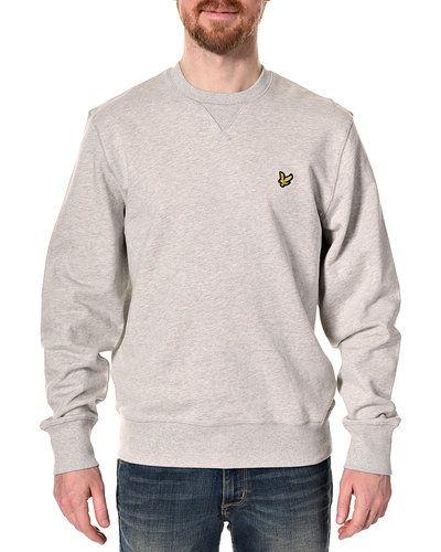 Lyle & Scott tröja Lyle & Scott sweatshirts till killar.