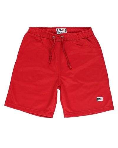 M8 'Poly' shorts M8 shorts till herr.