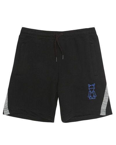 Mallow Indi shorts Mallow shorts till kille.