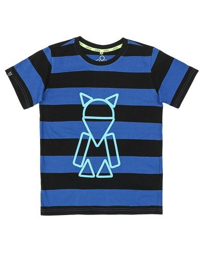 Mallow Saint T-shirt Mallow t-shirts till kille.
