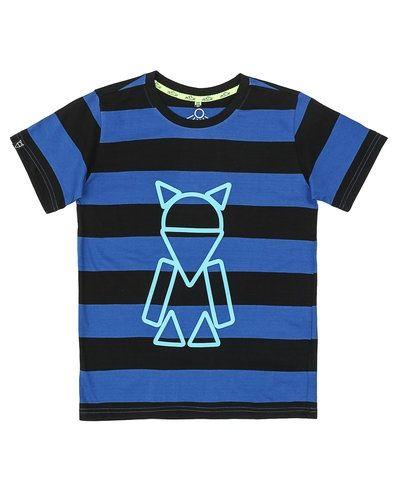 Mallow t-shirts till kille.
