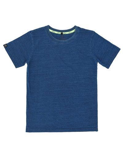 T-shirts från Mallow till kille.