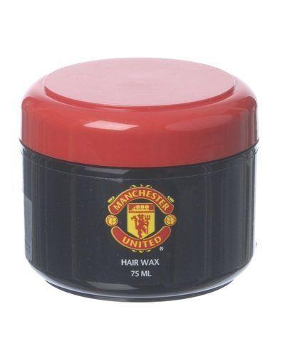 Manchester United FC vax - Manchester United FC - Supportersaker