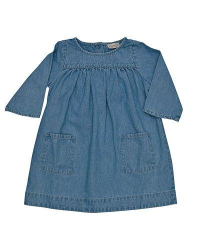 Marmar Copenhagen klänning till barn.