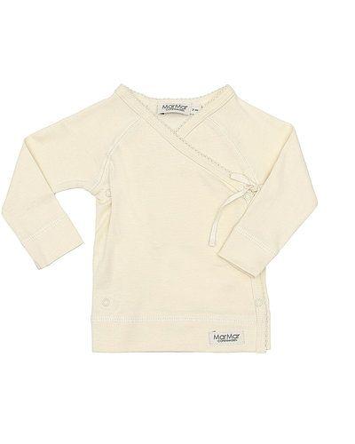 Marmar Copenhagen långärmad T-shirt Marmar Copenhagen tröja till barn Unisex/Ospec..