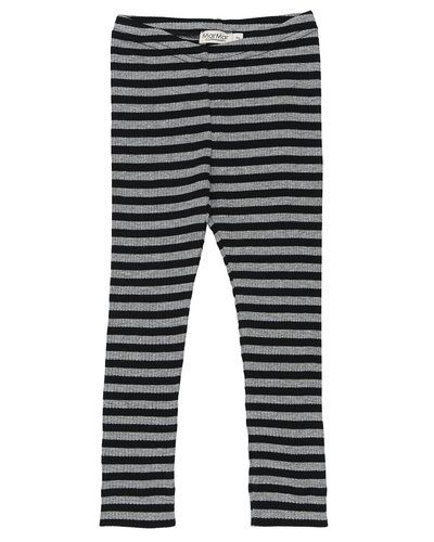 Marmar Copenhagen leggings Marmar Copenhagen leggings till kille.