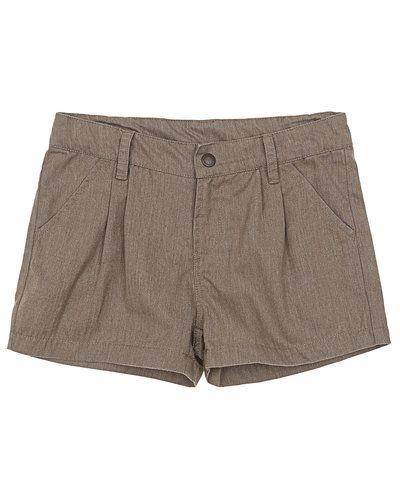 Shorts från Marmar Copenhagen till tjej.