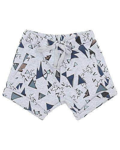Marmar Copenhagen Marmar Copenhagen Pascal shorts