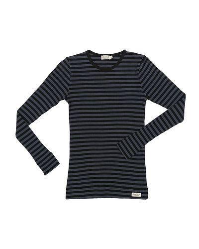 Marmar Copenhagen Plain tröja Marmar Copenhagen tröja till kille.
