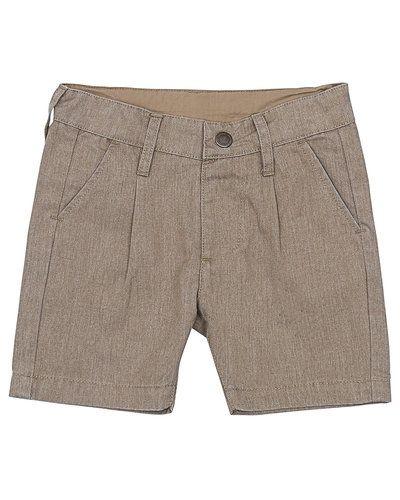 Marmar Copenhagen Primo shorts Marmar Copenhagen shorts till kille.