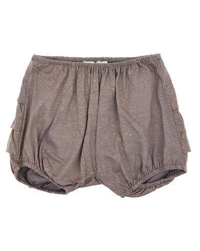 Marmar Copenhagen shorts Marmar Copenhagen shorts till tjej.