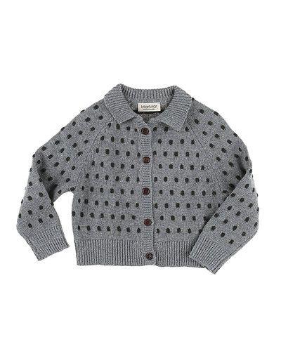 Marmar Copenhagen tröja till barn.