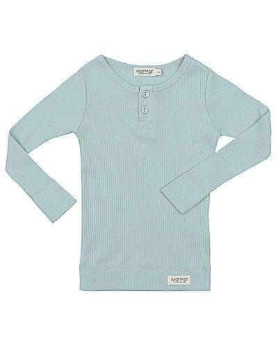 Grön tröja från Marmar Copenhagen till barn.