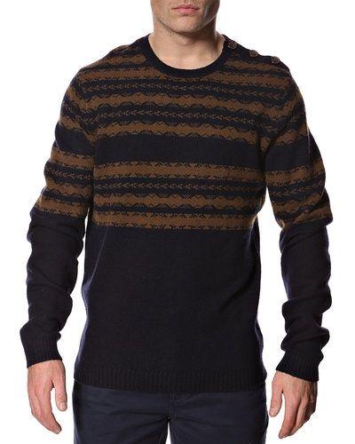Matinique 'Gleemide' stickad tröja från Matinique, Mössor