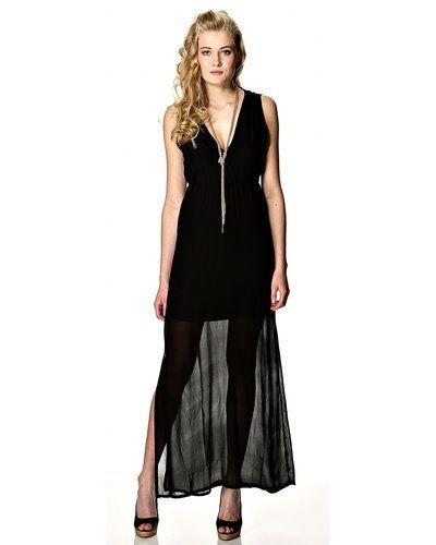mbyM mbym klänning