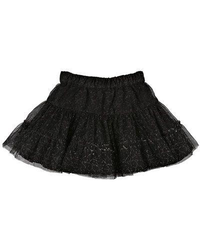 me Too Me Too kjol