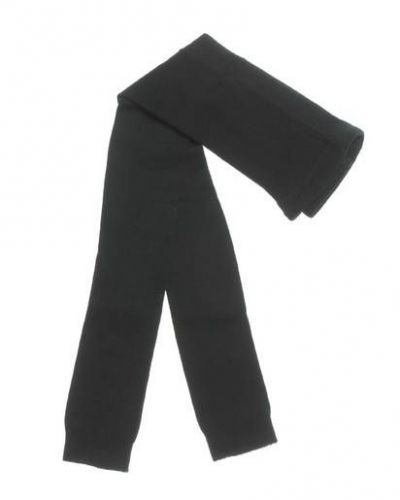 Melton leggings till barn.
