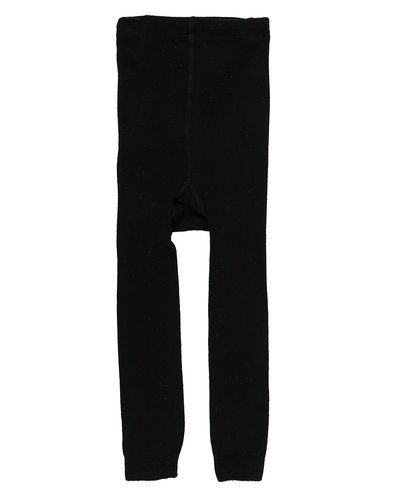 Melton Melton leggings Leggings