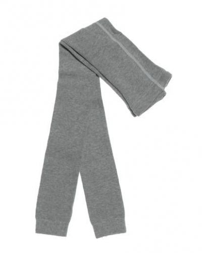 Melton leggings Melton leggings till barn.