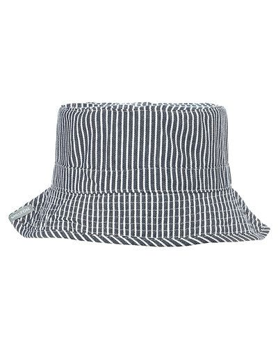 Mössa Melton sommarhatt Mössor & hattar från Melton
