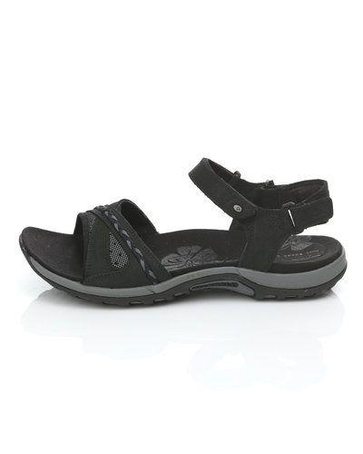 Merrell sandal till dam.