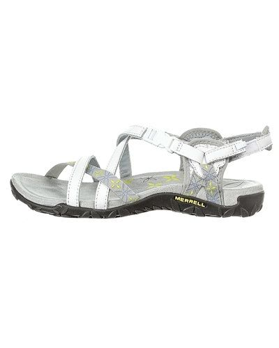 merrell sandaler dam