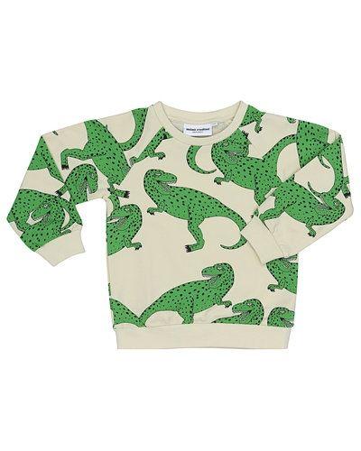 mini rodini dinosaurier