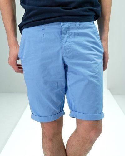Minimum Minimum chino shorts