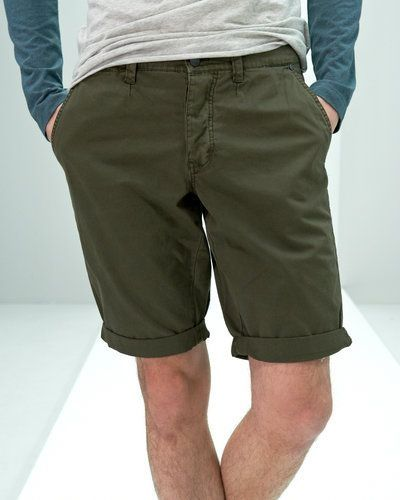 Minimum Minimum chino shorts