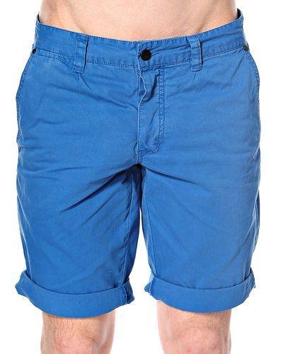 Minimum Minimum 'Frede' chino shorts
