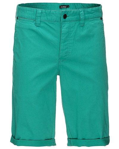 Shorts från Minimum till herr.