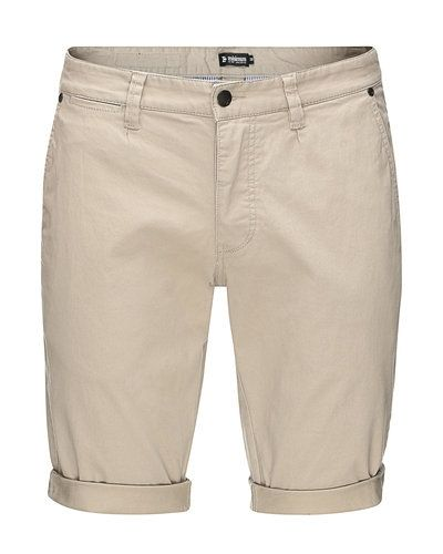 Minimum shorts till herr.
