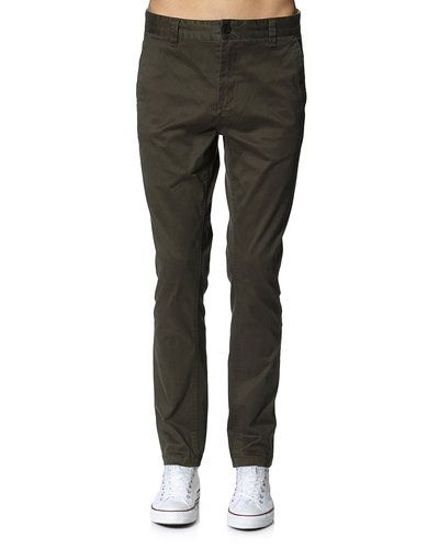 Chinos Minimum 'Norden' chino från Minimum
