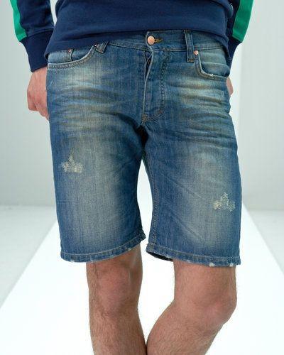 Minimum Minimum shorts
