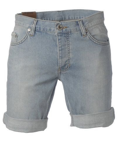 Minimum Minimum shorts