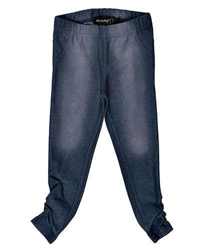 Minymo Minymo leggings