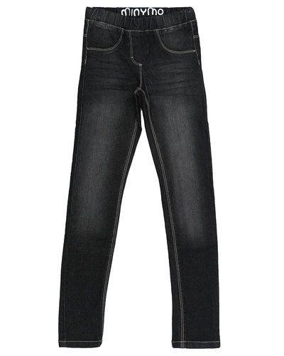 Minymo 'Molly' jeans Minymo jeans till tjej.