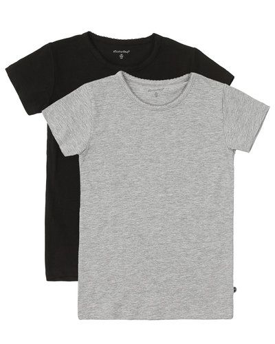 T-shirts från Minymo till tjej.