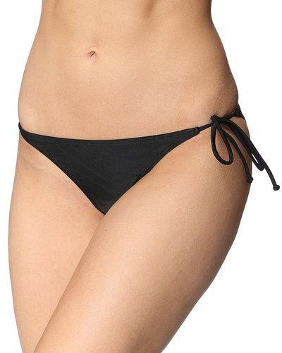Till tjejer från Missya, en svart bikinitrosa.