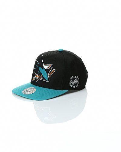 Mitchell & Ness Mitchell & Ness 'NHL' snapback cap