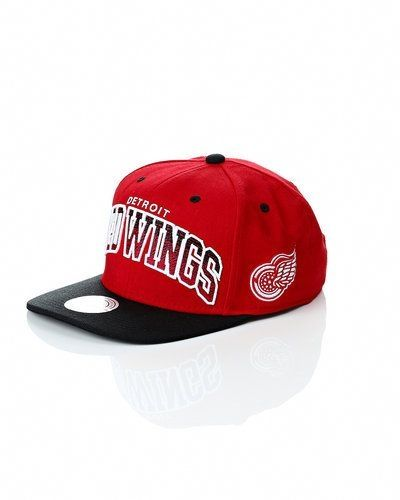 Mitchell & Ness 'NHL' snapback cap från Mitchell & Ness, Kepsar