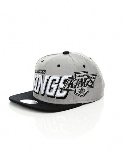 Mitchell & Ness snapback cap från Mitchell & Ness, Kepsar