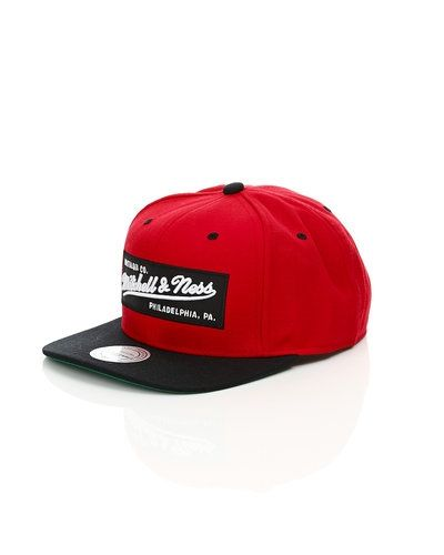 Mitchell & Ness Mitchell & Ness snapback cap