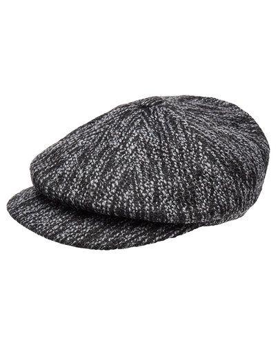 MJM Gubbkeps MJM hatt till dam.