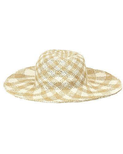 MJM MJM hatt